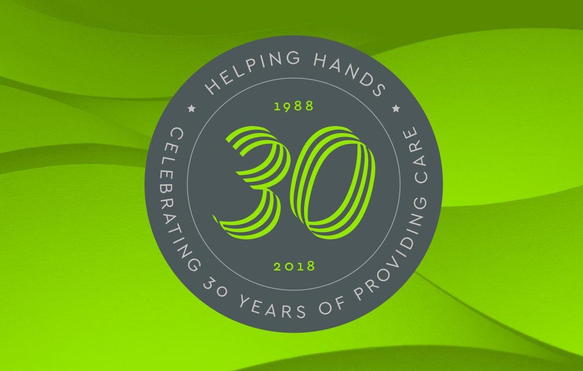 30th-logo-social.jpg